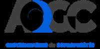 AQGC Logo