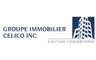 CELICO_logo-horizontal_350x350-1-320x202