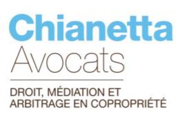 Chianetta-Avocats-1