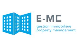 E-MC_logo_600x400-320x202