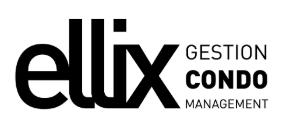 Ellix