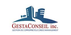 Gesta-Conseil