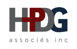 HPDG_logo_400x400-320x202