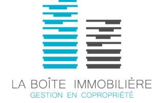 La-Boite-Immobiliere_logo-320x202