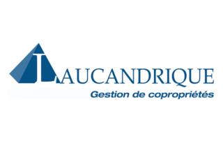 Laucandrique_logo_600x600-320x202