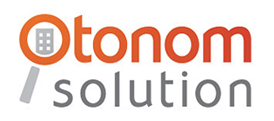 Otonom-1