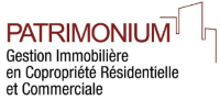 Patrimonium-1