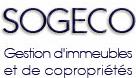 SOGECO-OUTAOUAIS