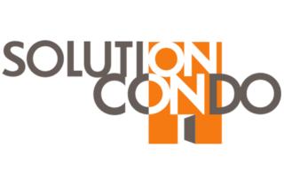 SolutionCondo_logo_500x500-320x202